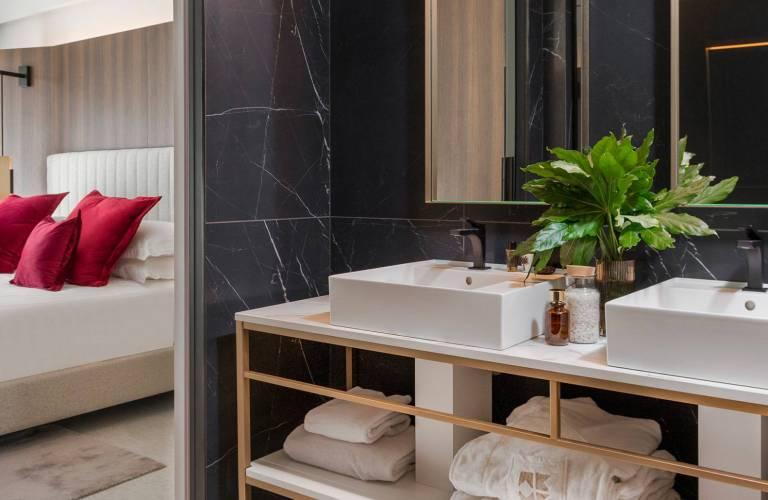 Weme Suite Hotel Riccione