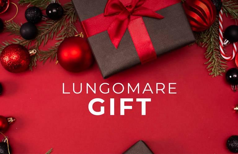 Lungomare Gift